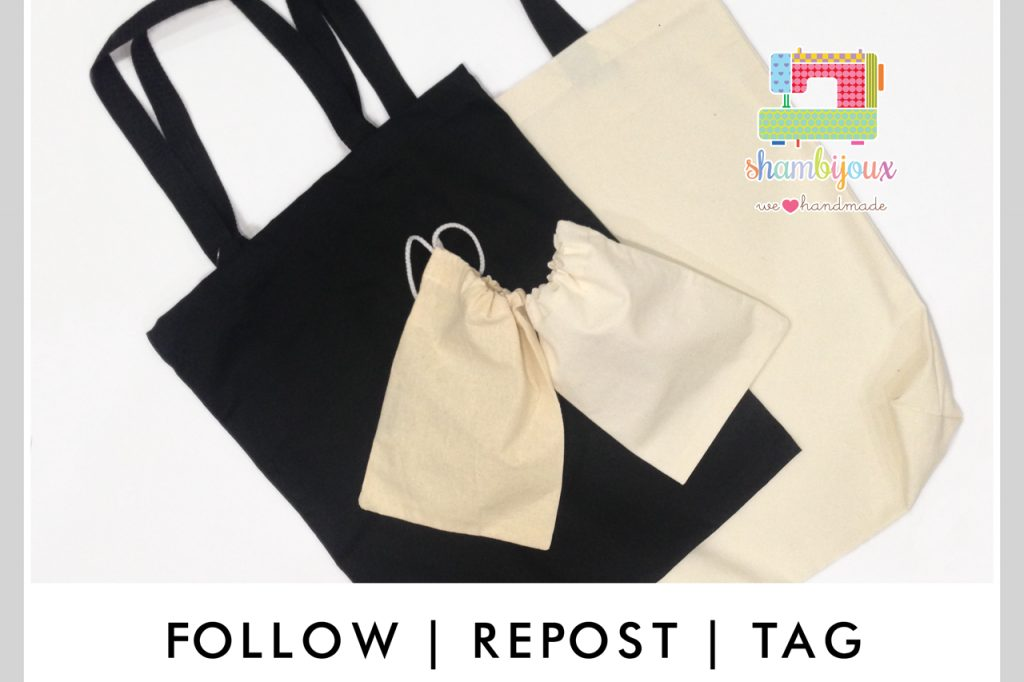 INSTAGIVEAWAY #3 Follow, tag and repost to win! 1