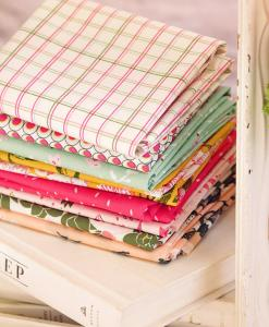4 in 1 Mystery Pack Fat Quarter 6