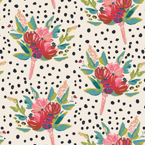 Bloomsbury by Bari J for Art Gallery Fabrics 18