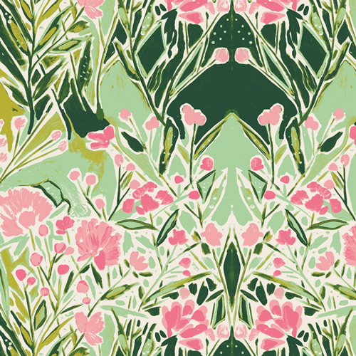 Bloomsbury by Bari J for Art Gallery Fabrics 26