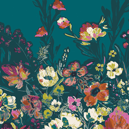 Bloomsbury by Bari J for Art Gallery Fabrics 30