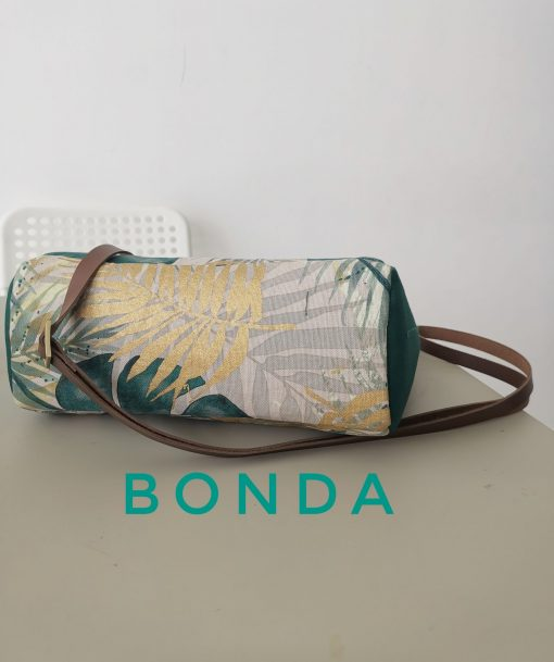 Bonda Bag by Perca Project – PDF Pattern + Video 4